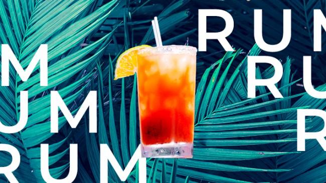 Bartenders pick the best rums for bourbon fans https://t.co/PLgqoTLY8W https://t.co/In9wmP1PkR