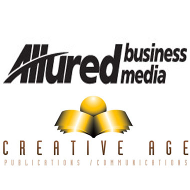 MedEsthetics is now part of Allured Business Media. We are thrilled to join these great titles! @skinincmag @dayspamagazine @beautylaunchpad @nailpromagazine @PandFMagazine https://t.co/p7C0oYpBor https://t.co/SIP33Gd07x