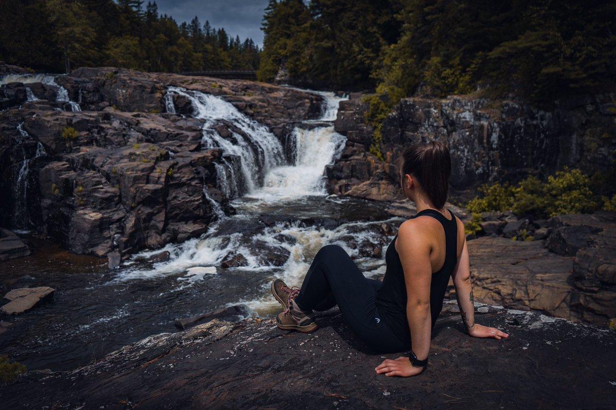Chasing waterfalls  • • • • • • • • • • • #adventure #landscapelovers #landscape #nature #naturelife #photooftheday #waterfall #naturelovers #landscapephoto #photography #summer #landscapephotography #hikingadventures #hiking #naturephotography #hike #nature_perfectionpic.twitter.com/HDeuiGtscf
