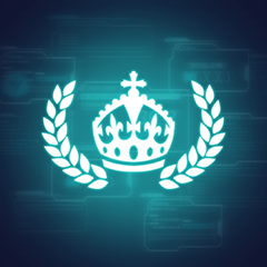 What is happiness? PSYCHO-PASS Mandatory Happiness Trophy Complete (Platinum) #PS4share https://store.playstation.com/#!/en-au/tid=CUSA05128_00…pic.twitter.com/FUPKlFoQbr