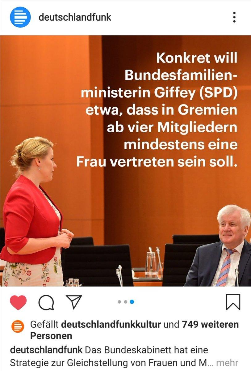#Seehofer