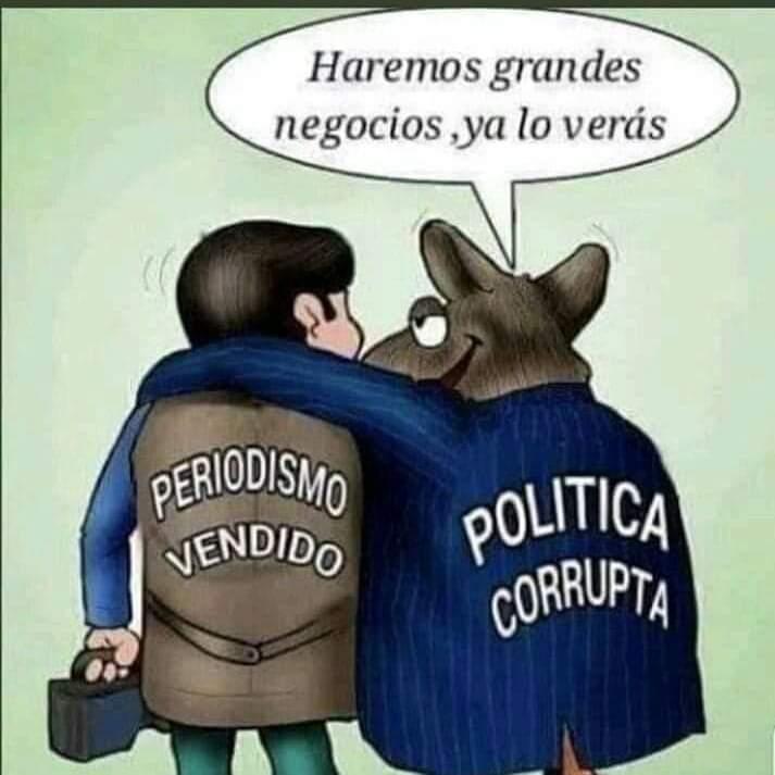 @JuanPabloCalvas @BunkerGlo https://t.co/lx8ldw2vCh