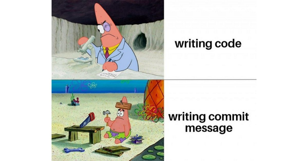 When writing #Code is only half the battle… 😅 #DevHumor https://t.co/3i6kBl1fgf