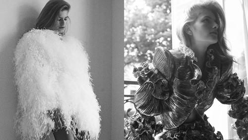 ضمن فعاليات أسبوع الهوت كوتور في #باريس.. قدم Alexandre Vauthier مجموعة أزياء دمج فيها المعرفة الفرنسية بمفاهيم الموضة المعاصرة للتفاصيل: https://t.co/eKa24wbmXa #زهرة_الخليج_تلهمنا #زهرة_الخليج_يوليو2020 https://t.co/iqSFFm1l0i