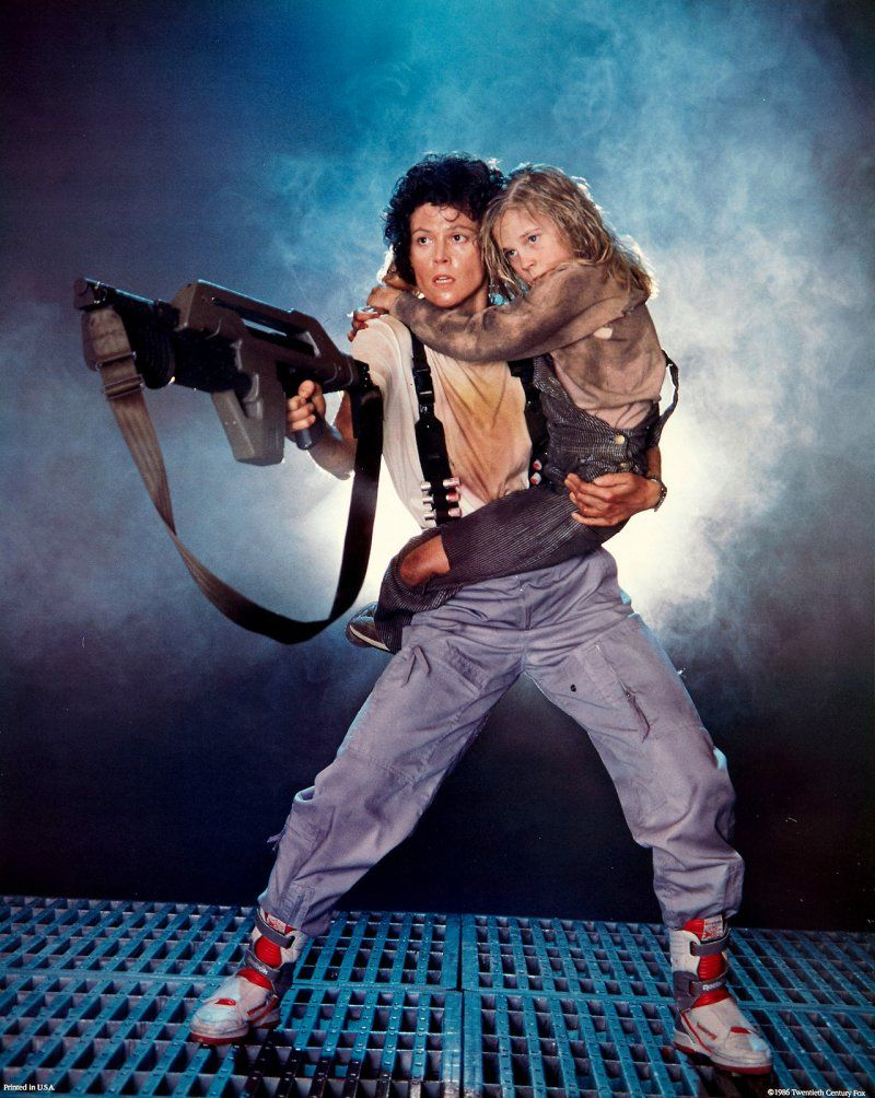 Make sure to tune in tomorrow for our Alien episode! #Podcast #PodernFamily #Movies #Alien #Aliens #SigourneyWeaver #RidleyScott #JamesCameron #Xenomorph #SpaceJockey #WeylandYutani #Hrgiger #JohnHurt #IanHolm #PaulReiser #BillPaxtonpic.twitter.com/3q8LKfonwk