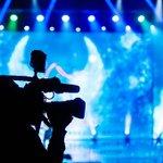 Image for the Tweet beginning: 'Nueva normalidad' de la música