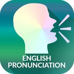 Image for the Tweet beginning: English learners! Listen and Repeat