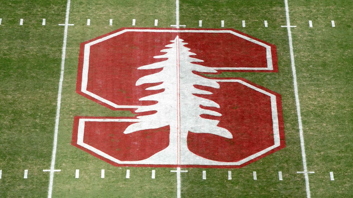 Stanford will discontinue 11 of its varsity sports programs at the conclusion of the 2020-21 academic year: men's and women's fencing, field hockey, lightweight rowing, men's rowing, co-ed and women's sailing, squash, synchronized swimming, men's volleyball and wrestling. https://t.co/1s2npnIvEB