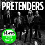 Image for the Tweet beginning: Hate for sale es el