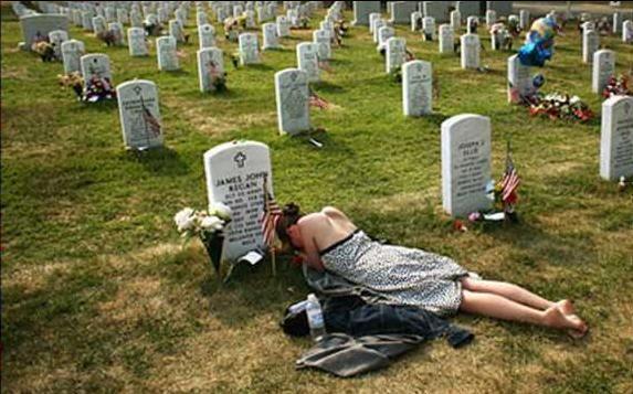 "Love outlives beloveds  #micropoetry #LoveStory  #WritingCommunity  #3words #3wordstory   ""Mary McHugh mourns her slain fiance Sgt. James Regan"" by John Moor<br>http://pic.twitter.com/tNR9cfHJII"
