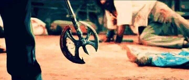 #17YearsForIHSimhadri That sword has another fan base. Thank you @ssrajamouli sir Anything and everything for @tarak9999 Jai ntr Can I get 200 retweets Jai NTR                                   pic.twitter.com/WDgUrstPij
