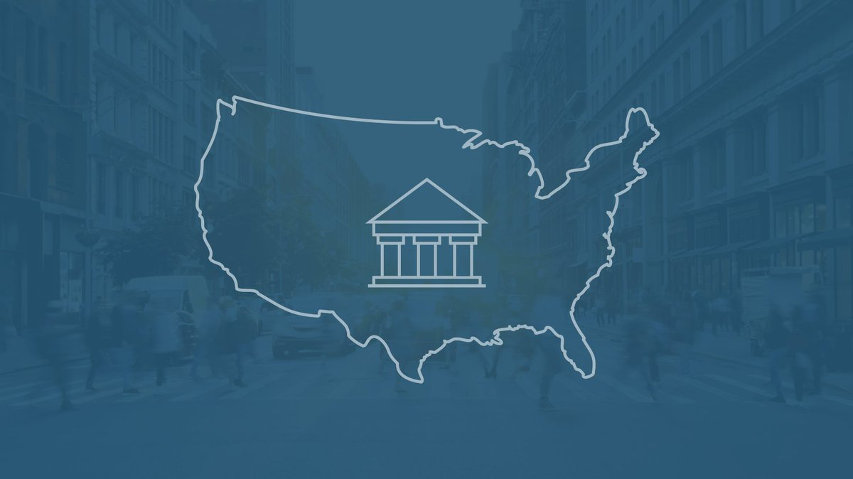 The #FederalReserve's Main Street Lending Program began purchasing participations in eligible loans from registered lenders and published a state-by-state listing of participating lenders currently accepting new business customers.  View the listing here: https://t.co/3BN4msxX4W https://t.co/BwrTKrqdHk