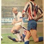 Image for the Tweet beginning: #SjaakRoggeveen in the match between