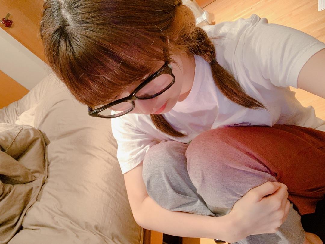 【10期11期 Blog】 Kyu佐藤優樹:…  #morningmusume20