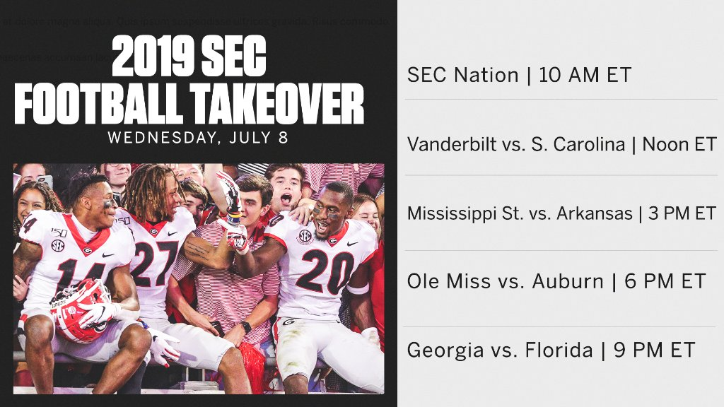 Which game are you watching? 👀🏈 https://t.co/ycW97MAR9E
