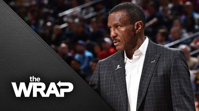 Front-office staffing and off-season decisions are just two of the many topics that @Keith_Langlois tackles in this week's mailbag.  Give it a read: https://t.co/cUAunEqeZv https://t.co/EIUwChibmu