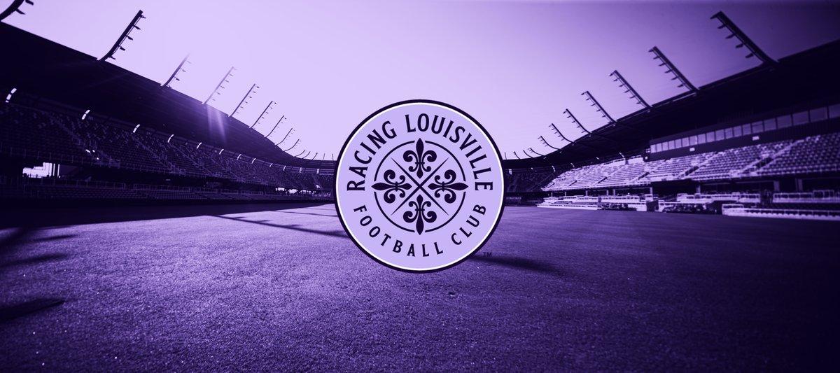 Our club ➡️ https://t.co/H2kbLpdCsz https://t.co/3CywJkoUB6