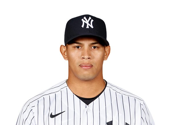 Jonathan Loáisiga has been cleared to take the field today, he received negative results of #COVID19 test   Loáisiga arrived in NY from Managua last Sunday   @BryanHoch @BrendanKutyNJ @lindseyadler @pcaldera @ByJamesWagner @ByKristieAckert @MaxTGoodman @MaxWildstein https://t.co/NKabixToHE