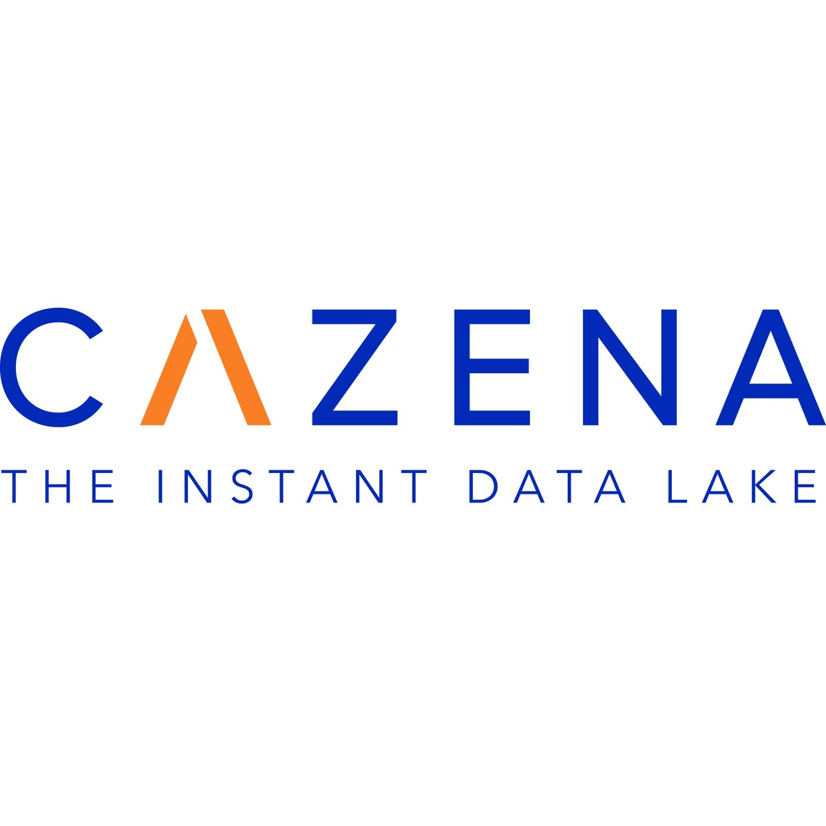 Cazena Launches the Instant™ Cloud Data Lake, Expands Executive Team, Closes New Funding Round. Experience the Instant Data Lake Cazena.com. prn.to/3gFc0T8