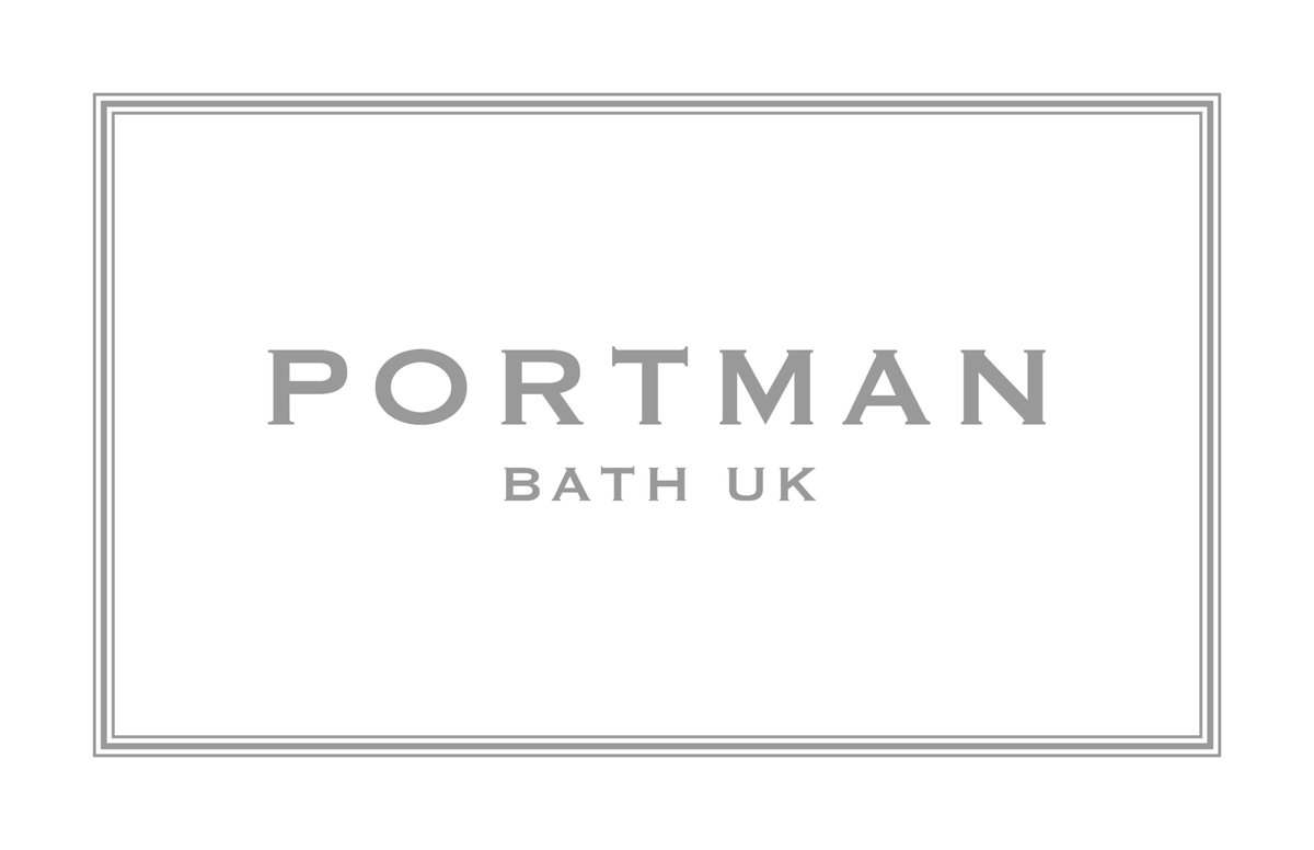 Portman can offer a more personal shopping experience with a couple of customers in at a time to enjoy browsing. They are open on Milsom Street.  https://bouncebackuk.minuteman.com/locations/england/bath/retail…  #bathtogether #bouncebackbath #community #minutemanpress #freelisting #freesupport #business #shoplocalpic.twitter.com/pZLy9NJ3BE