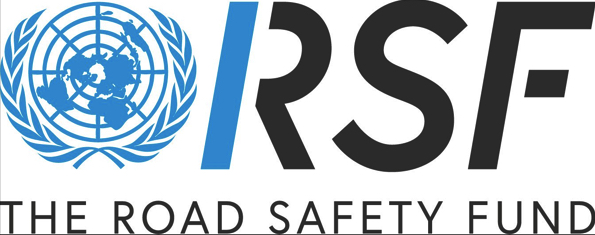 There is no doubt that improving road safety can help to mitigate climate change. To raise awareness of these linkages, we proudly launched the Geneva Friends of Road Safety@EU_UNGeneva Ambassador Water Stevens. More on #EU and #UNRSF in 👉 unece.org/index.php?id=5…