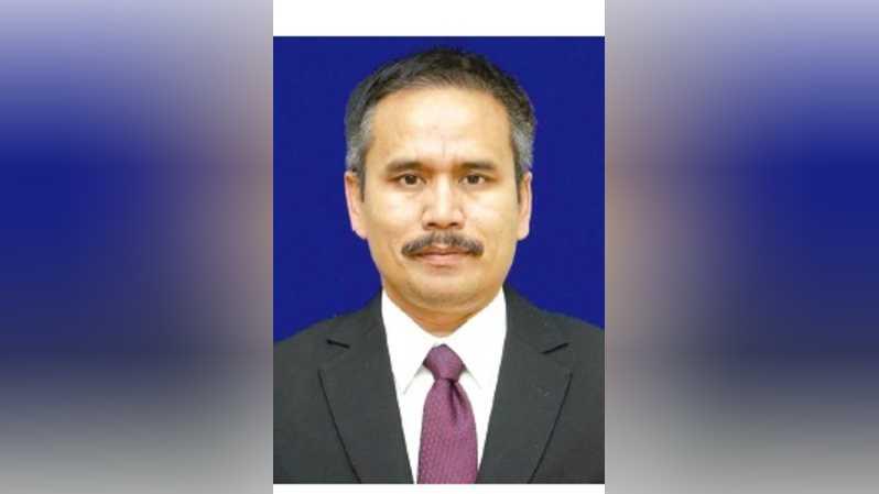 Tata Kelola Penanganan Covid-19 dan Kesinambungan Bisnis http://brt.st/6Evgpic.twitter.com/pXl1QlzRPR