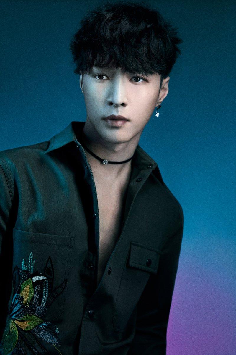 EXO LAY Single '蹦 (Boom)'  🎧 2020.07.09. 12PM (KST)  #BOOM_LAYZHANG #LAY #레이 @layzhang #レイ #BOOM #EXO #weareoneEXO https://t.co/ZqixyS8Zi4