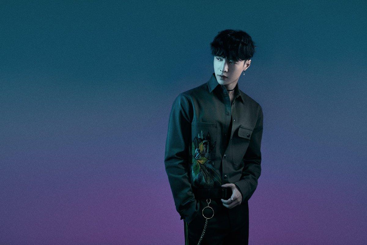 EXO LAY Single '蹦 (Boom)'  🎧 2020.07.09. 12PM (KST)  #BOOM_LAYZHANG #LAY #레이 @layzhang #レイ #BOOM #EXO #weareoneEXO https://t.co/WrsJqJtJGj