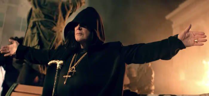 Ozzy Osbourne (@OzzyOsbourne) on Twitter photo 2020-07-08 14:36:11