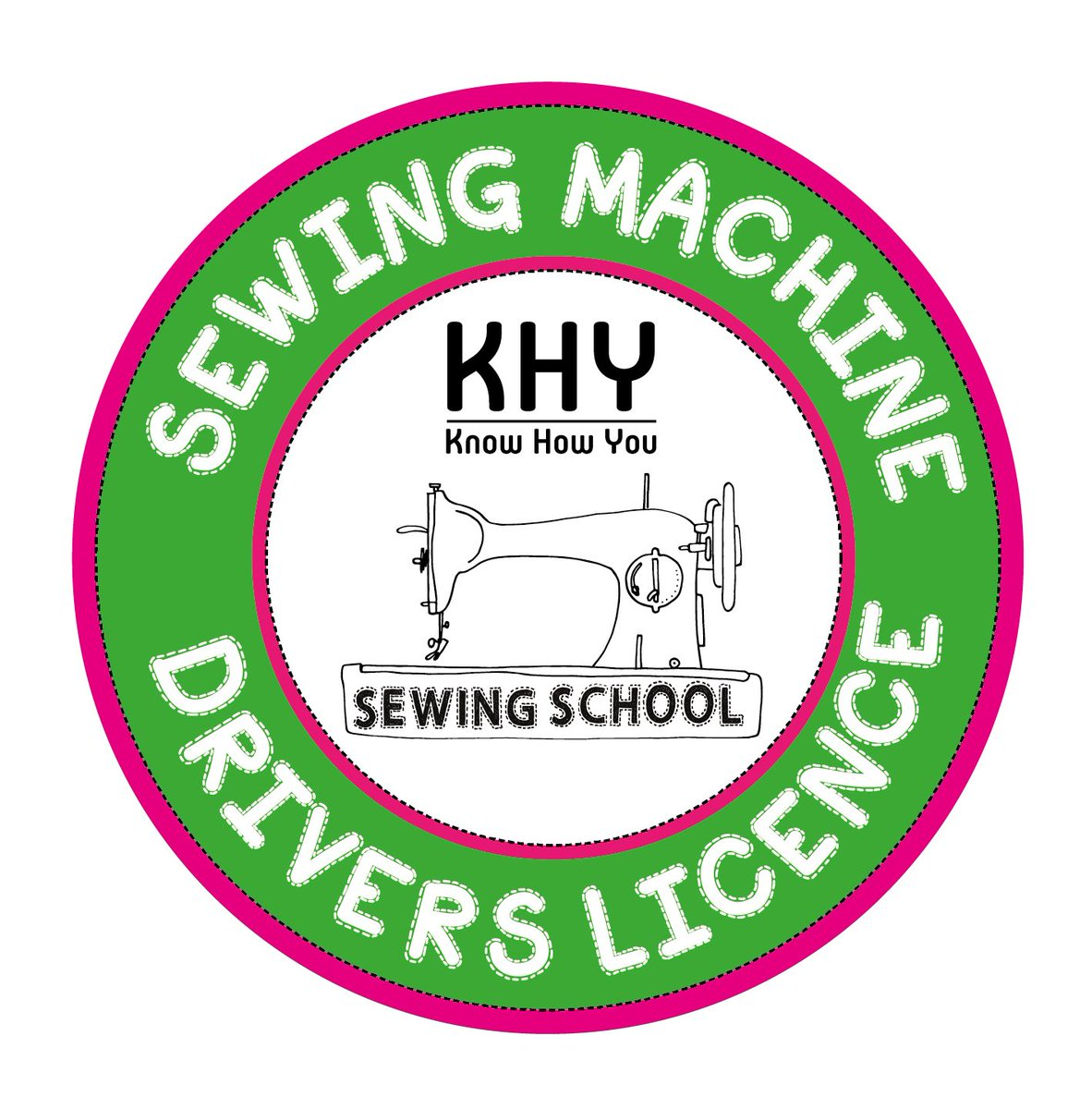 We are firing up our machines ready for kids summer sewing starting on 27th July with our ever popular learn to sew session in our studio @bppmansion  Check out our Facebook events or website for all dates and adults sewing too.    https://www.knowhowyou.co.uk/summer-classes-2/…pic.twitter.com/W5taZ0hYLG