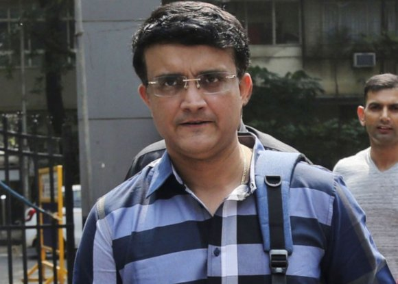 Asia Cup 2020 cancelled, says BCCI President Sourav Ganguly  Read: https://t.co/zxlPLmlLoZ  #ICC #BCCI #SouravGanguly #AsiaCup #AsiaCup2020 https://t.co/2UteIwOrKR