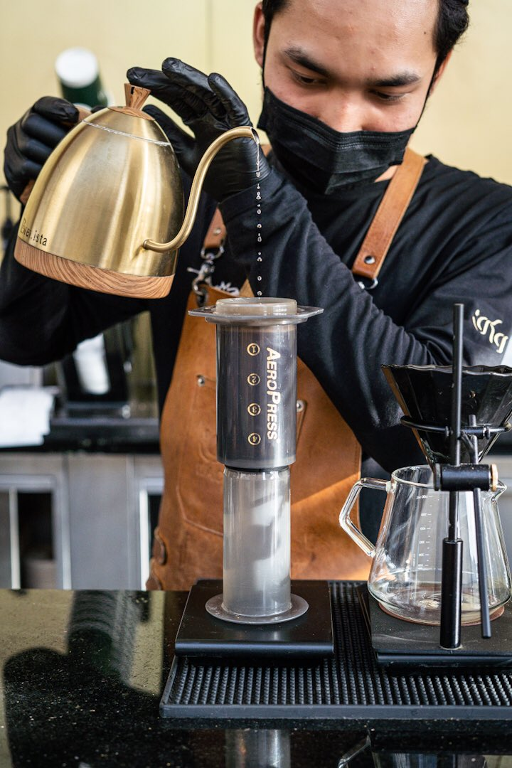 قهوة العصرية 🤎 . https://t.co/hKZYCFSoQw