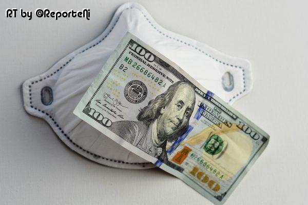 Un estímulo económico que funcione. NUEVA YORK – Ante la crisis de la COVID‑19, gobiernos de todo el mundo están dando una vigorosa respuesta fiscal[...]... https://t.co/MsBTKe9pFo https://t.co/WGINoGef0t