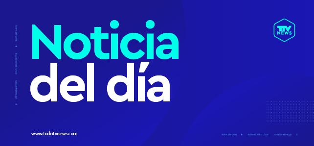 🔵 América Latina será el primer territorio internacional de HBO Max https://t.co/PwZr6LzOb5 #News #Streaming #Internacional @hbomax @WarnerMedia https://t.co/6H811ZL3MZ