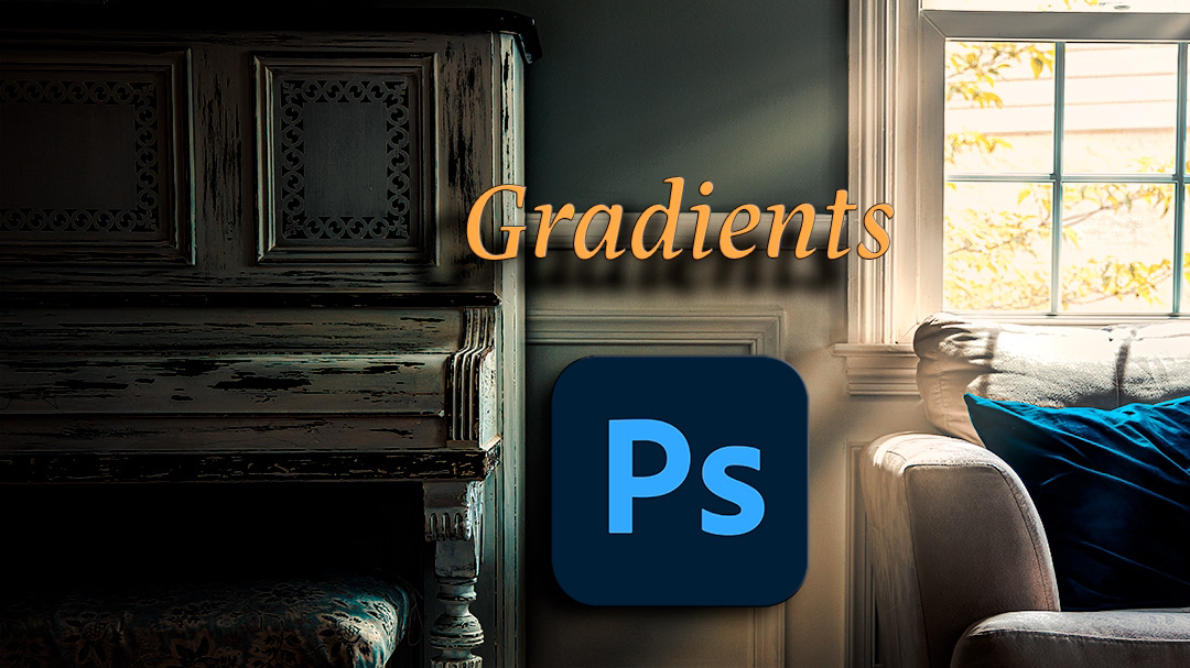 New video is up (link in bio)! This one goes over (quickly) the Gradient tool in Photoshop. Enjoy!  • • • #YouTube #creator #contentcreator #photographer #photography #adobe #educating #professional #exposure #camerasettings #adobe #creativecloud #lightroom #photoshop #canopic.twitter.com/bzBGLedudL