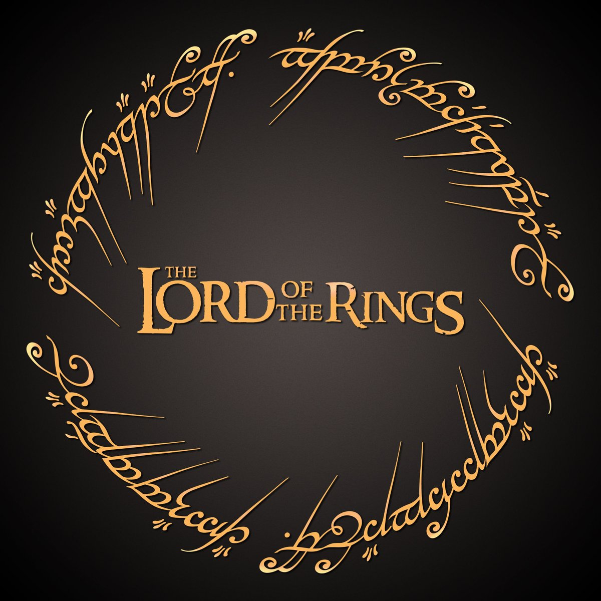 New Zealand has allowed more productions to resume shooting in the country, meaning Amazon's Lord of The Rings TV series and Netflix adaptation of Cowbow Bebop, amongst others, can resume shooting asap.  #lordoftherings #amazonprime #cowboybebop #comingsoon https://t.co/gIjmAdaylt