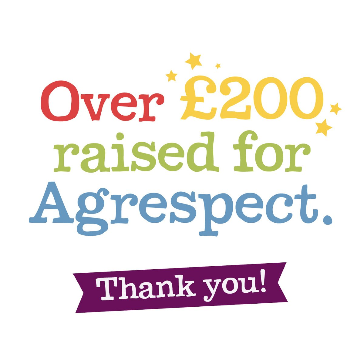 They say time is a healer, but thyme is also great fundraiser! In fact, we're pleased to announce that sales of our organic thyme have raised over £200 to support the work of @weareagrespect during #PrideMonth🏳️🌈. Read the blog to find out more: https://t.co/HGPQNquflY https://t.co/CTbs61gNe7