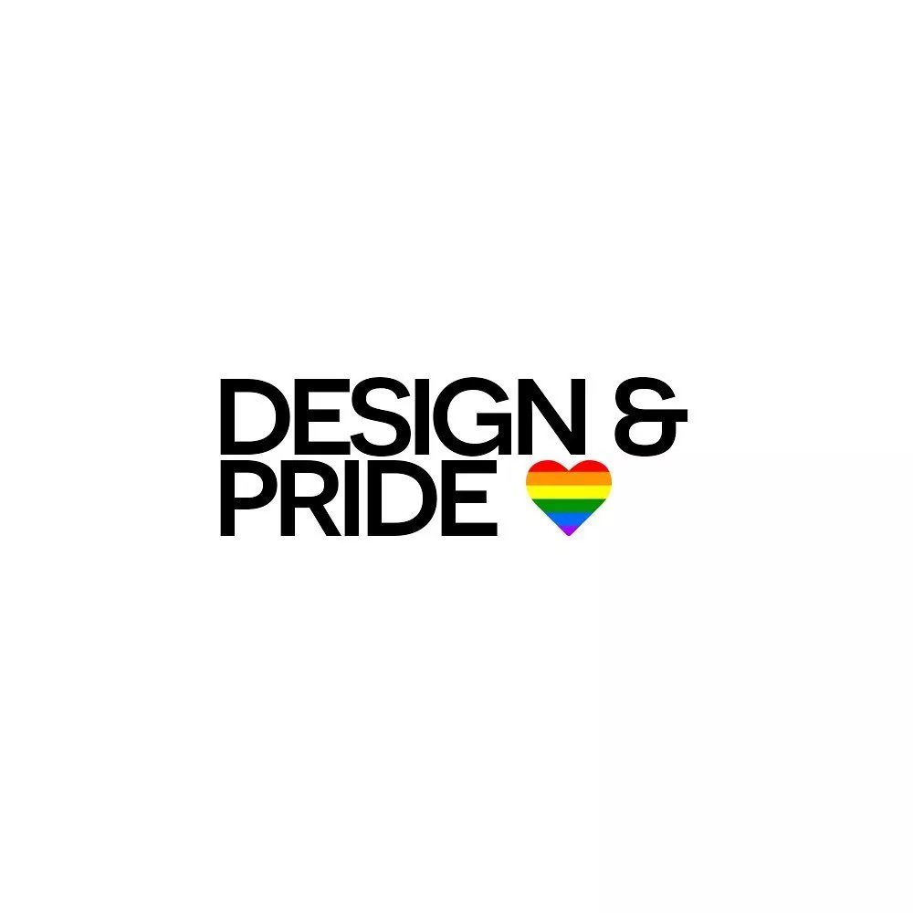 O projeto brasileiro Design&Pride, foi criado para promover divulgação e mentoria para designers LGBTI+. Confira nossa entrevista com @giacomotomazzi, criador da iniciativa:  https://t.co/AQ5FqsUO0Z https://t.co/X8y9Whpxqn