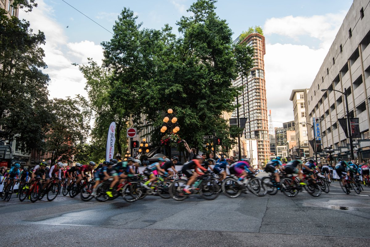 test Twitter Media - The @BCSuperweek is packed with amazing races, from the @GastownGP in the historic Vancouver neighborhood to the @tourdedelta & many more!  Who's excited for its return in 2021? 👊 https://t.co/8ZTgkGAu6E