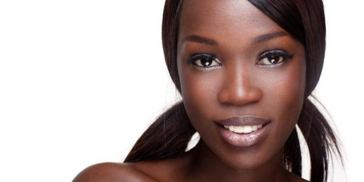 http://Black2Business.uk  announces a #BeautyCosmetics venture in #Hertfordshire... Skin Quest Clinics  Visit https://is.gd/UKkn9G  for more details. #BeautyTreatments #Cosmetics #Hair #HairBeautySupplies #UKBlackOwnedBusinessespic.twitter.com/AUnH8WPVL4