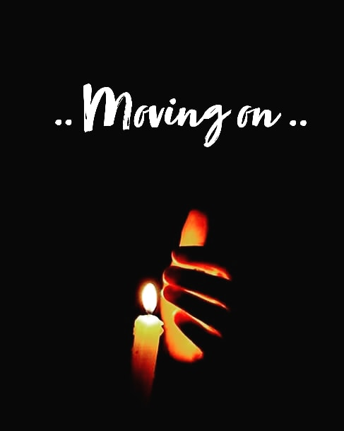 #Movingon #movingonquotes #MovingOnToBetterThings #movingonpurpose #movingonandgettingover #movingonandlettinggo #movingoncompletely #movingonforme #movingonmondays #movingonremovals #movingontobiggerandbetterthings #MovingOnToGreaterThings #movingonward #movingonwithlife https://t.co/e3ya33NrLr