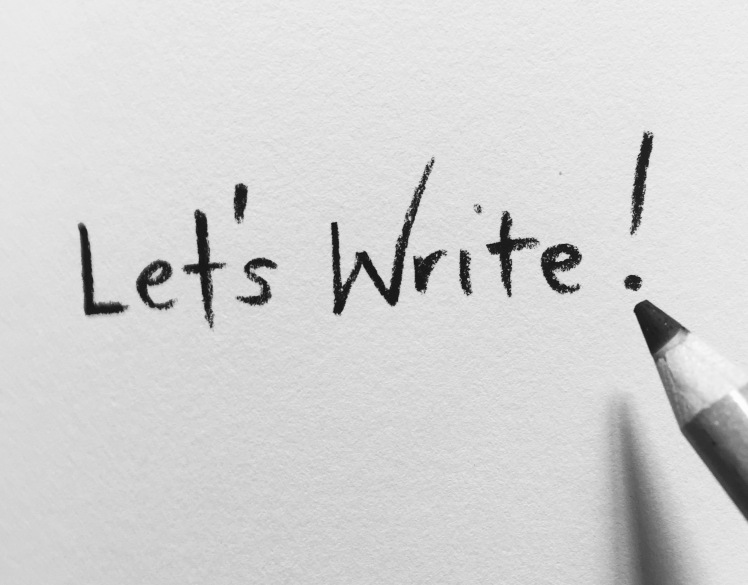 My rules for writing academic manuscripts: a #tweetorial  I love writing, and write with students/colleagues constantly, and yet the same issues pop up again and again.   Sharing this thread if useful. My take, everyone has a different style. #medtwitter #dermtwitter #meded https://t.co/Gq4du7Mdxa