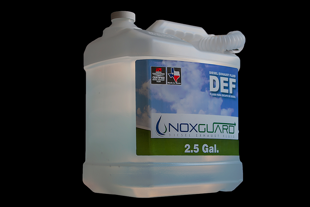 Meet our NOXGUARD DEF 2.5 Gallon Jug!  Find out more about our products and services at https://www.transliquidtechnologies.com/  #def #dieseltrucks #dieselpowerpic.twitter.com/XzvaEtyxrA