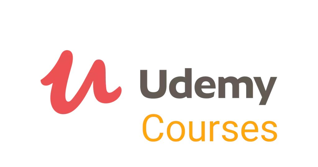 Udemy Courses Free For Limited Time 08/07  Product Marketing || Marketing Plan || jQuery || SEO || Programming language || Data & Analysis || IT Certification || Web Development || Fitness || Muscle Building || Stress Management || Mindfulness || C++ || …  https:// bit.ly/31Yu470     <br>http://pic.twitter.com/N8xmQ4QsLX