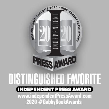 "2020 INDEPENDENT PRESS AWARD  Distinguished Favorite,  Book Interior Design Nonfiction:   ""DataStory: Explain Data and Inspire Action Through Story"" by Nancy Duarte https://www.independentpressaward.com/2020distinguishedfavorites?lightbox=dataItem-k9e5hez4…   @IdeaPressPub @nancyduarte #Design #storytelling #data #newage #IPA2020 #GabbyBookAwardspic.twitter.com/5ckVmSj6HX"