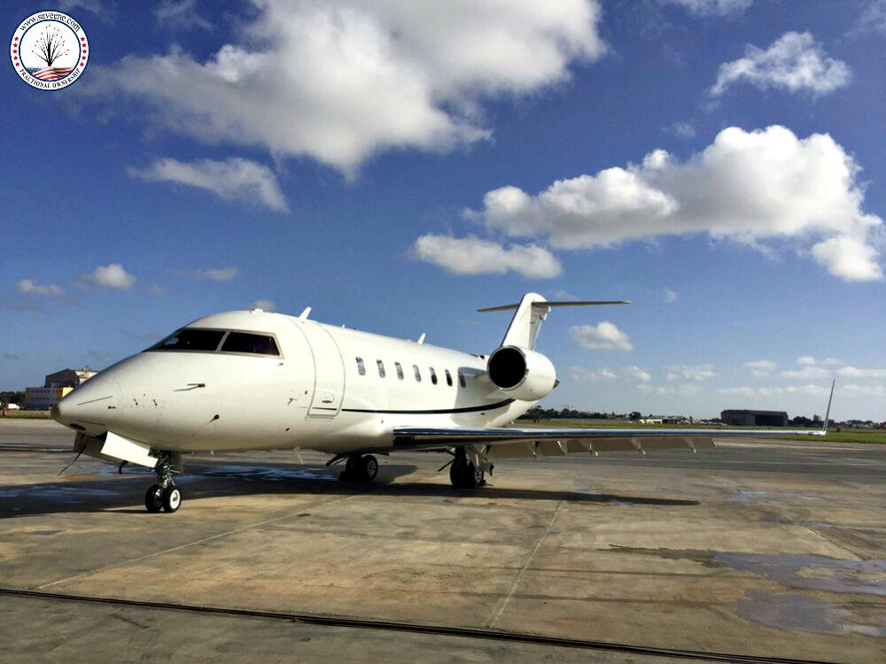 #FractionalJetOwnership- Stress-free,#luxurytravel is yours every time you charter #privatejets with us https://t.co/edsOpfQpGC #Saveene #jetownership #Jet #businessjet #businessclass #businesstrip #bizav #avgeeks #bizjet #privatecharter #charterjet #aviationworld #aviationlovers https://t.co/qGStmme4rp