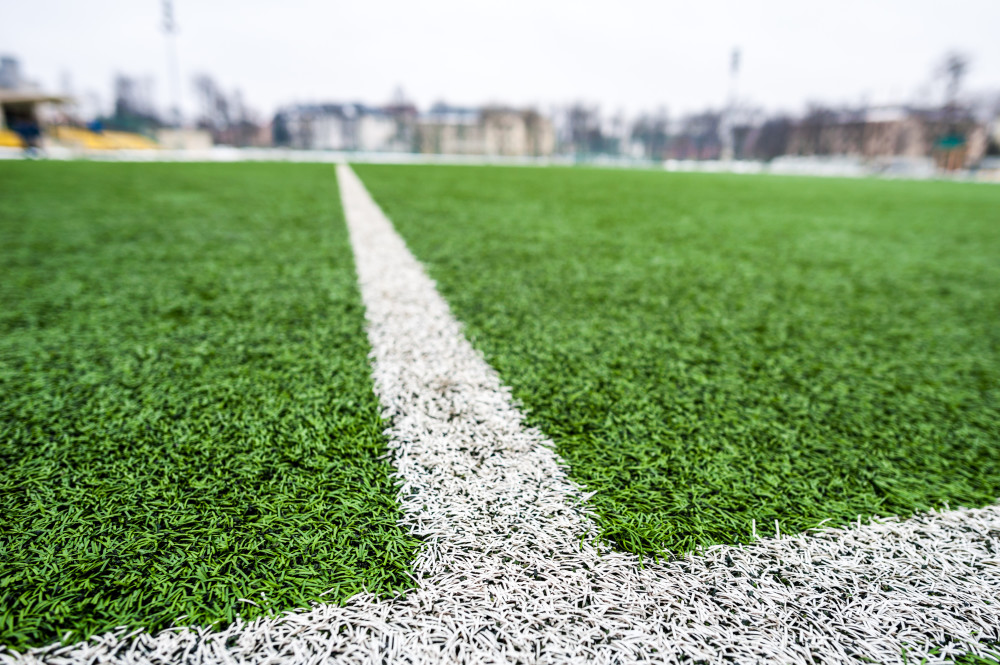 It's game on as Council reopens pitches for bookings! https://t.co/w4g8KEwGMb https://t.co/a0TQl9ehgJ