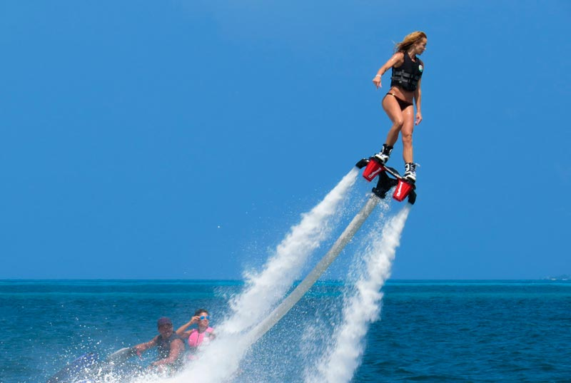 Fly Board #FlyBoard #PuertoRico #DescubreTuIsla #Viajes #Turismo #Vacaciones #Tourist #Travel #Traveler #Tourist #Trip  https://t.co/jPGR55QnaP https://t.co/4UwnD9uGaA
