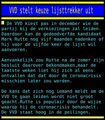 NL2021