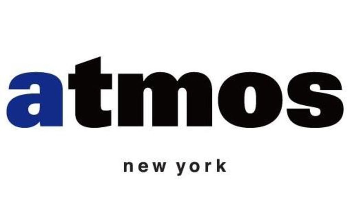 Atmos apologizes for failing its community following allegations of racism FULL STORY: bit.ly/2O5z957